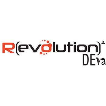 DEva Revolution