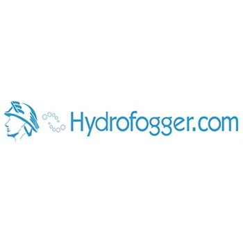 Hydrofogger