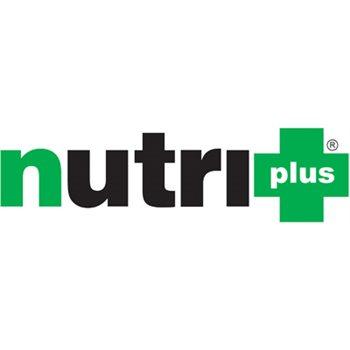 nutri+®