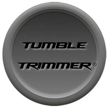 tumbletrimmer