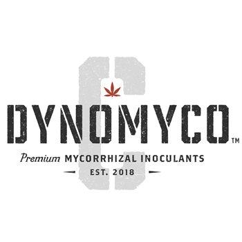 DYNOMYCO C