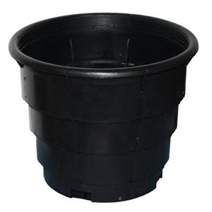 ROOTMAKER POT 1 GAL (1)