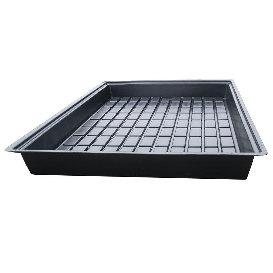 FLOOD TABLE 4' X 6' (1) (MIN. QTY 10)