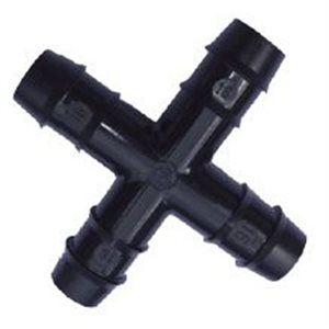 AUTOPOT CROSS CONNECTOR 16MM (1)