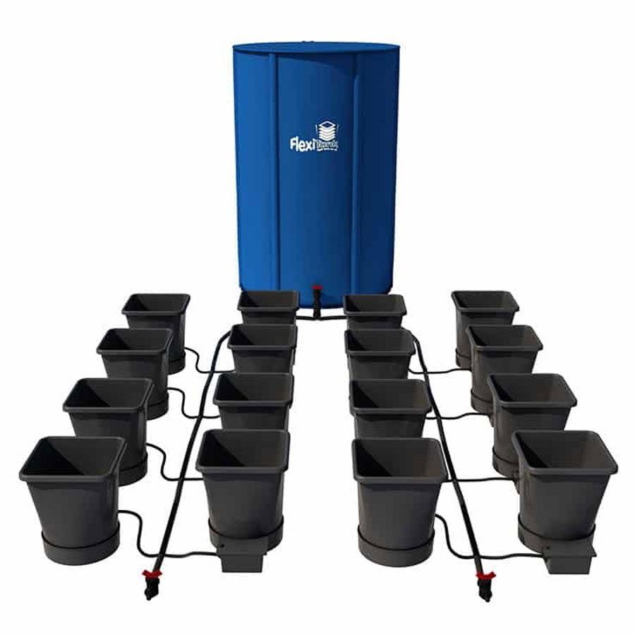 AUTOPOT ENSEMBLE 16POT XL (1)