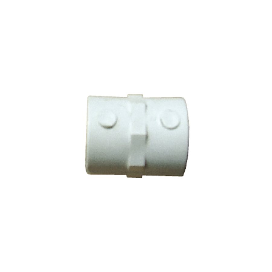 MAG DRIVE HOSE INSERT ADAPTER 1 / 2'' (1)