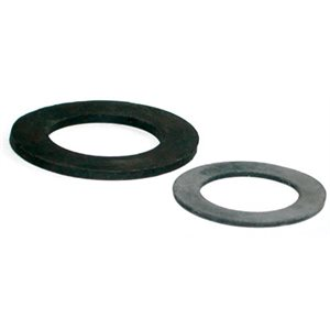 "DRAIN WASHER 2 1 / 8'' - 1 1 / 2'' FOR 1"" DRAIN (1)"