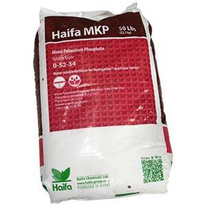 HAIFA PHOSPHATE MONOPOTASSIQUE 0-52-34 25KG (1)