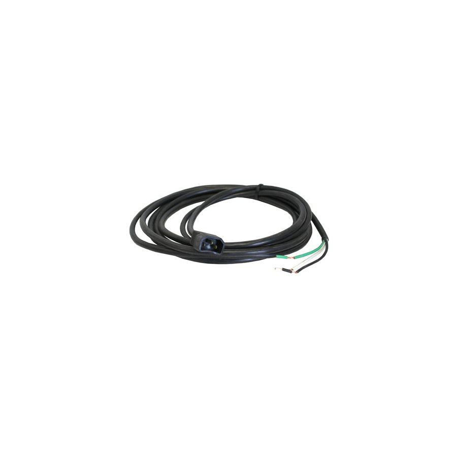 WIRE 14 / 3 15' SJTW 105 WITH IEC320-C14 PLUG (1)