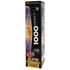 SUNMASTER SUPER HPS HO BULB SM.1000W.SUPER HO (1)