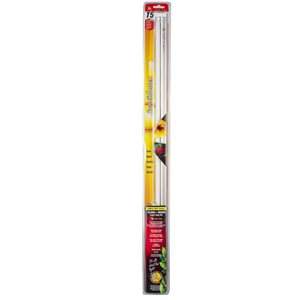 SUNBLASTER NEON T5 39 W 3' WITH FIXTURE (6)