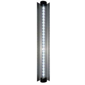 SUNBLASTER LED STRIP LIGHT HO 6400K 36W 3' (1)