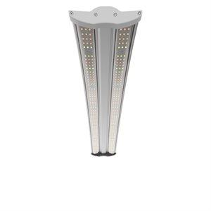 FUTUR VERT FLORALEAF LED 60W-2.5µmol 120V-277V (1)