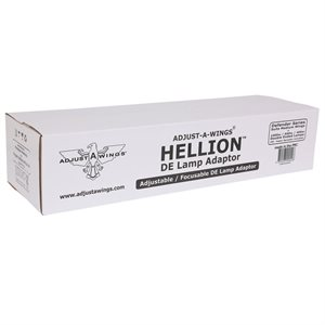 ADJUST-A-WINGS HELLION DE REFLECTOR (1)