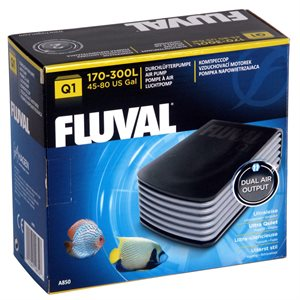FLUVAL Q1 2 OUTPUT AIR PUMP (1)