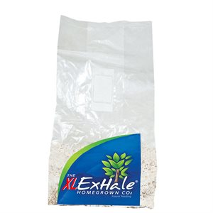 THE XL EXHALE HOMEGROWN CO2 BAG (1)