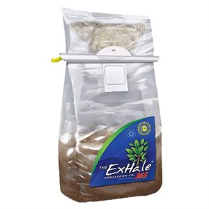 THE EXHALE 365 HOMEGROWN CO2 BAG (1)