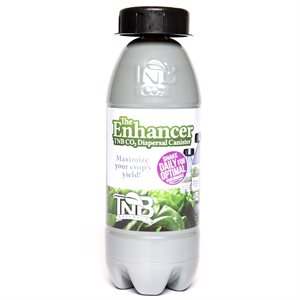 TNB NATURALS THE ENHANCER CO2 BOTTLE (1)