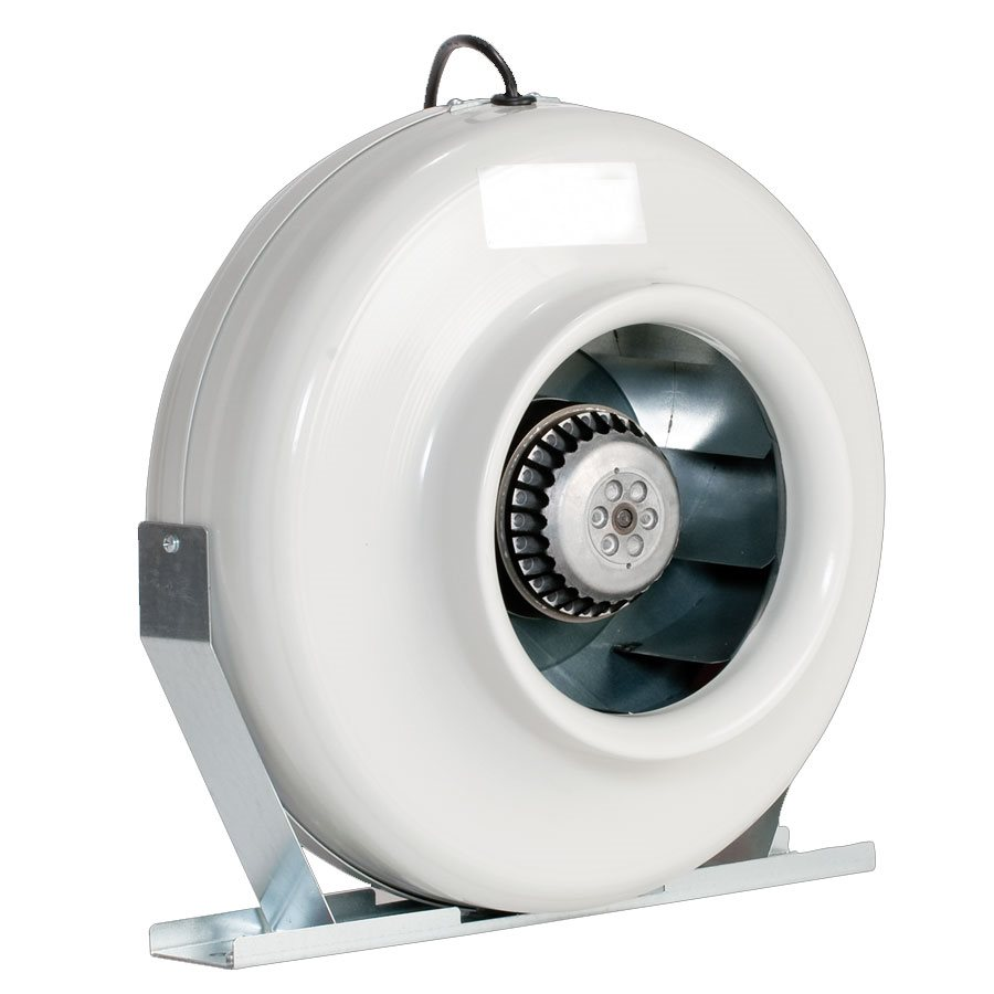 CAN-FAN 806 CFM 10'' RS 10 HO (1)