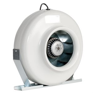 CAN-FAN VENTILATEUR 806 CFM 10'' RS 10 HO (1)