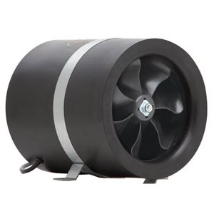 MAX-FAN IN-DUCT 675 CFM 120V 8'' (1)