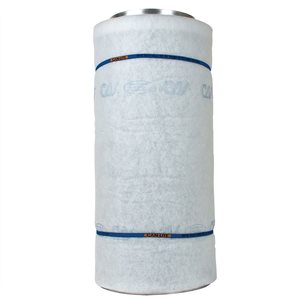 CAN-FILTERS CAN-LITE CARBON FILTER 2200 CFM 14'' (1)