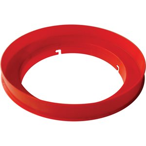 VORTEX FLANGE 12'' FOR PROFILTER (1)