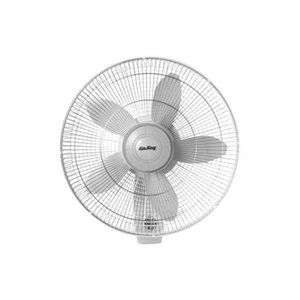 "AIR KING OSCILLATING WALL FAN 18"" #9018C (1)"