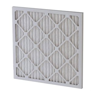 FILTER FOR AIR CONDITIONER 24''X24''X1''(1)
