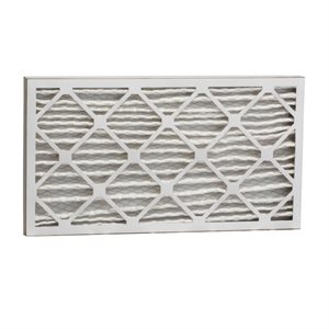 FILTER FOR AIR CONDITIONER 16''X24''X1''(1)