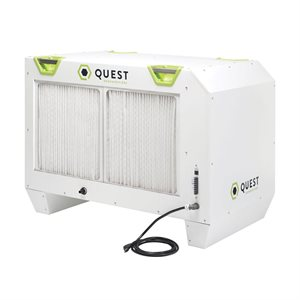 QUEST 506 DEHUMIDIFIER (1)