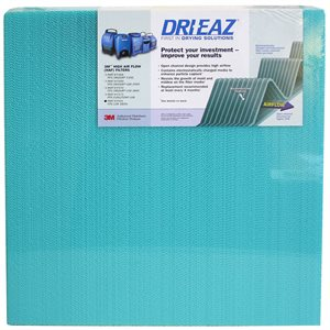 DRI-EAZ REPLACEMENT FILTER FOR LGR 3500 I (3)