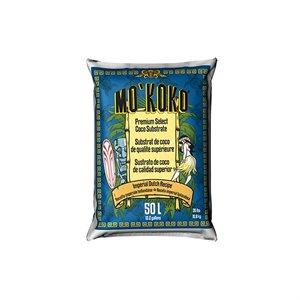 MO'KOKO 50 LITRES (1)