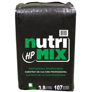 NUTRI+ NUTRI MIX 3.8 CU.FT. (1)