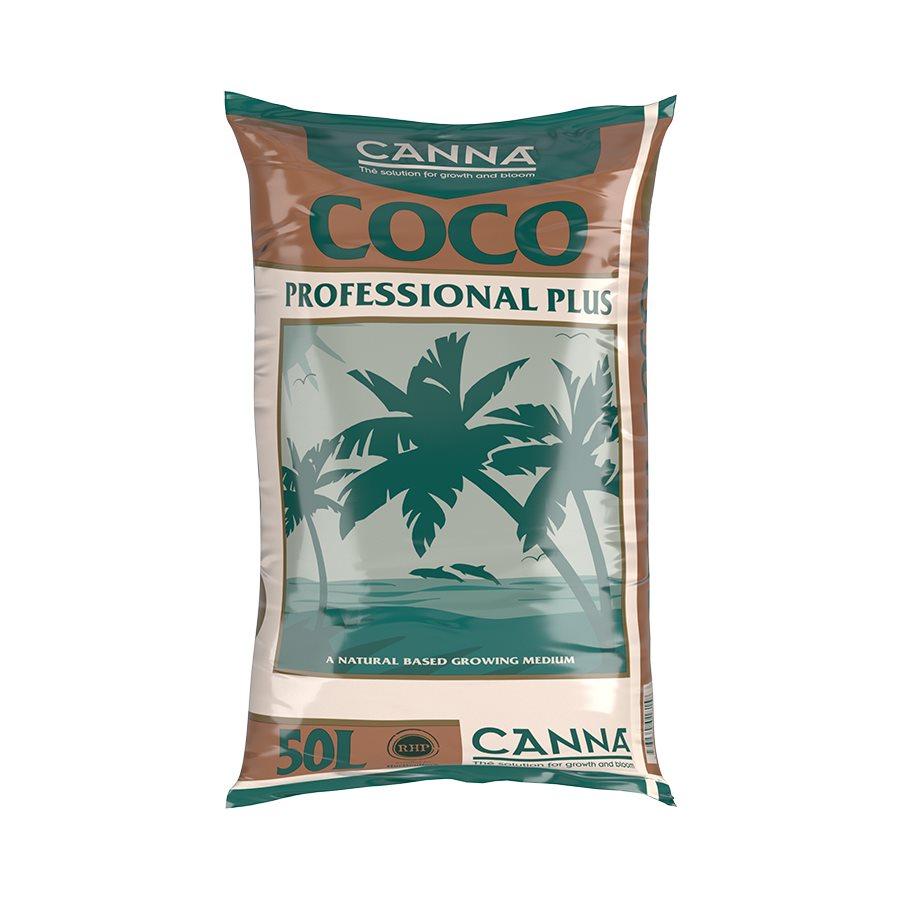 HEATED CANNA COCO GROW MEDIUM 50L (1)