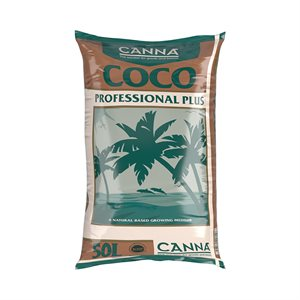CANNA COCO PROFESSIONAL PLUS 50L (1)