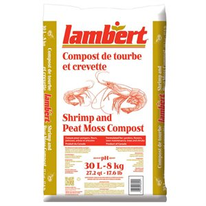 LAMBERT SHRIMP COMPOST 30L (1)
