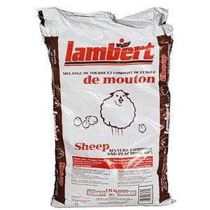 LAMBERT FUMIER DE MOUTON 30L (1)