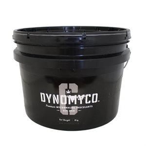 DYNOMYCO C PREMIUM MYCORRHIZAL INOCULANT 6KG (1)