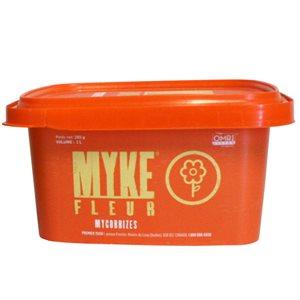 MYKE MYCORHIZES FLEUR 1L (1)