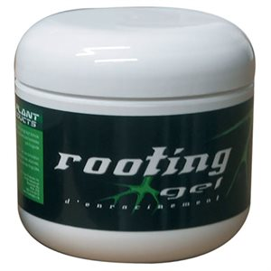 B.C. ROOTING GEL 8 OZ (1)
