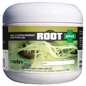 NUTRI+ ROOT PLUS ROOTING GEL 203G (1)