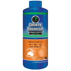 CX HORTICULTURE GROWTH ENHANCER 1L (1)