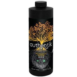 NUTRI + AUTHENTIK BLOOM 500ML (1)