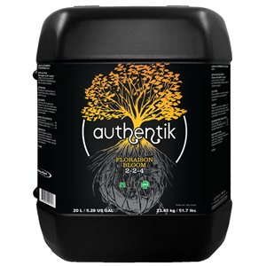 NUTRI + AUTHENTIK BLOOM 20L (1)