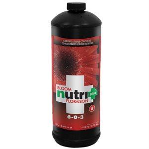 NUTRI+ NUTRIENT BLOOM A 1L (1)