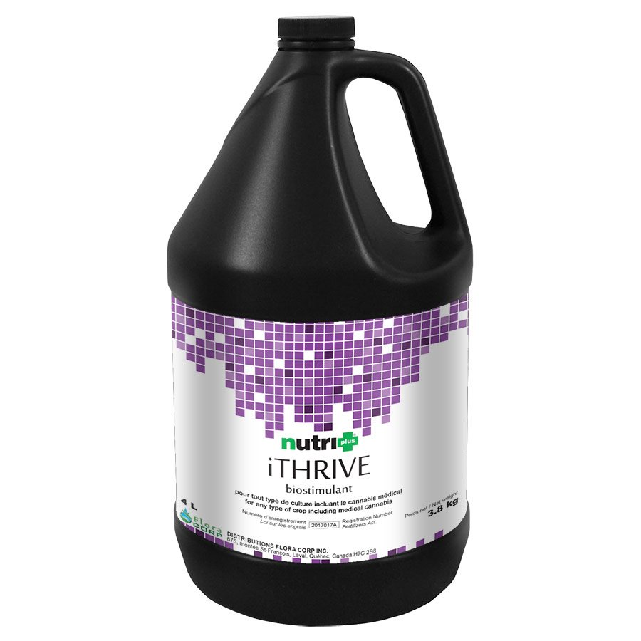 NUTRI+ iTHRIVE 4L (1)