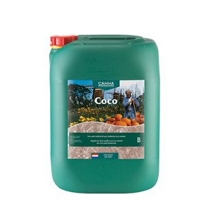 CANNA COCO B 20L (1)