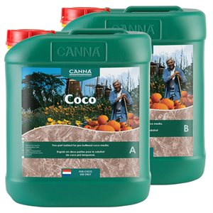 CANNA COCO A+B 5L (1)