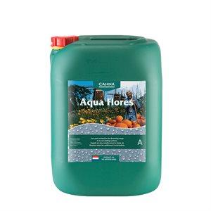 CANNA AQUA FLORES A 20L (1)